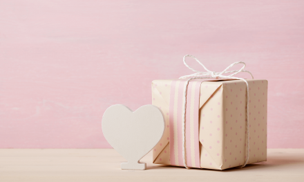 Geschenke zur Hochzeit