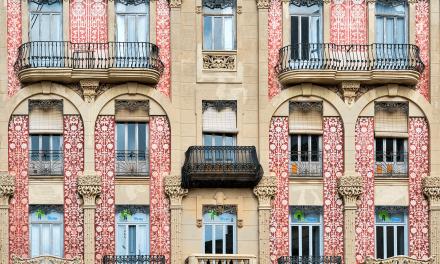 Hochzeitsplanung: Heiraten in Spanien