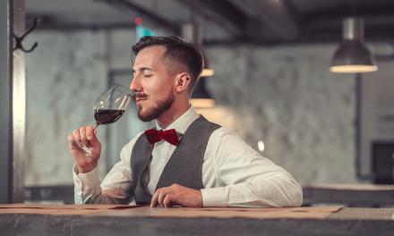 Tipps für die Zusammenstellung der Weinkarte